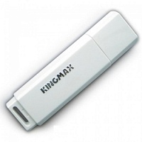 USB-Flash 8 Gb KINGMAX PD-07 white