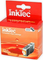 Картридж INKTEC CANON CLI-451Bk для PIXMA IP7240/MG5440 black