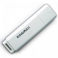 USB-Flash 16 Gb KINGMAX PD-07 white