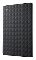 "1 TB SEAGATE 2,5""HDD Expansion Portable black USB3.0"
