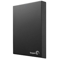 "500 Gb SEAGATE 2,5""HDD Expansion Portable black USB3.0"