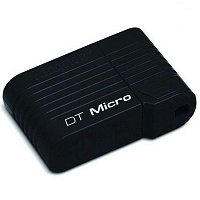 USB-Flash 64 Gb KINGSTON Data Traveler Micro